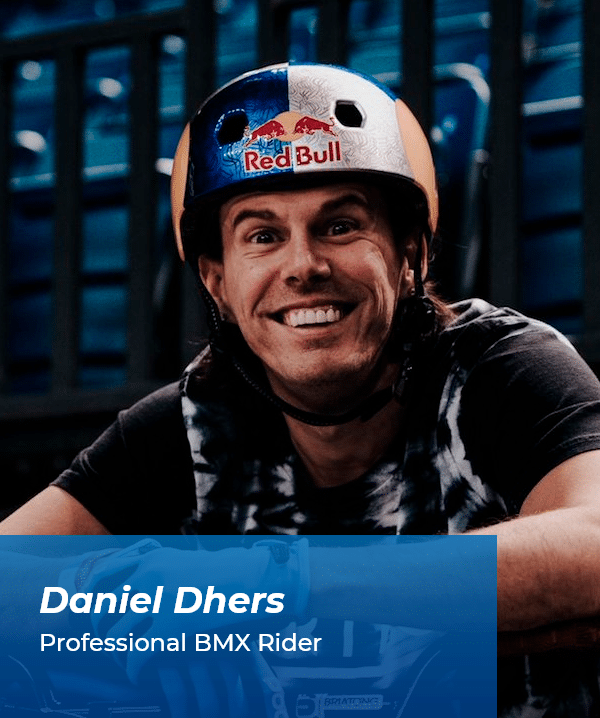 daniel-dhers-2