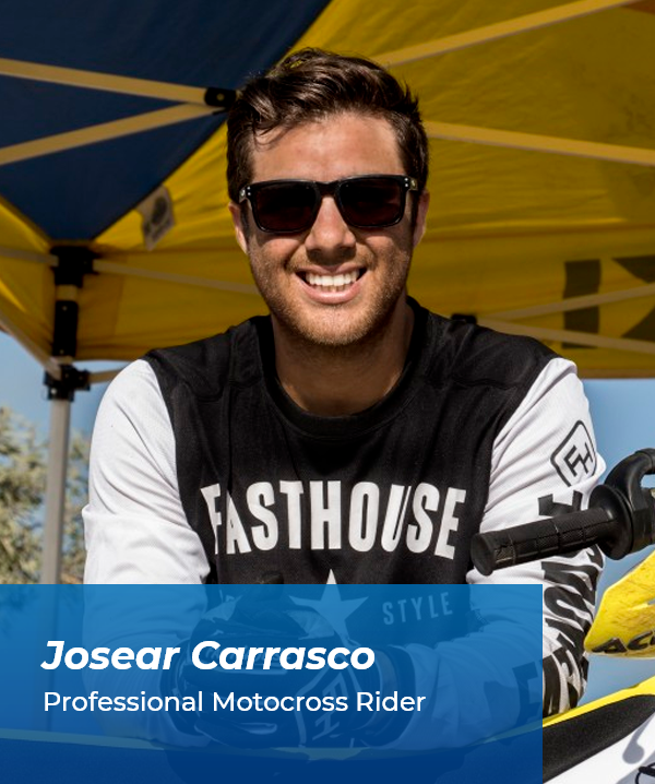 josear-carrasco-2