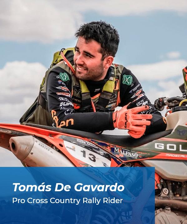 tomas-de-gavardo-2