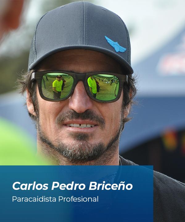 Carlos-Briceño-EPS