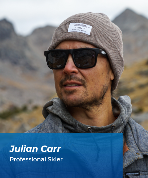 julian-carr