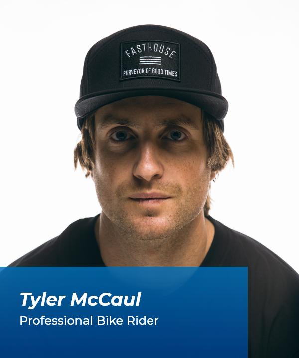 tyler-mccaul