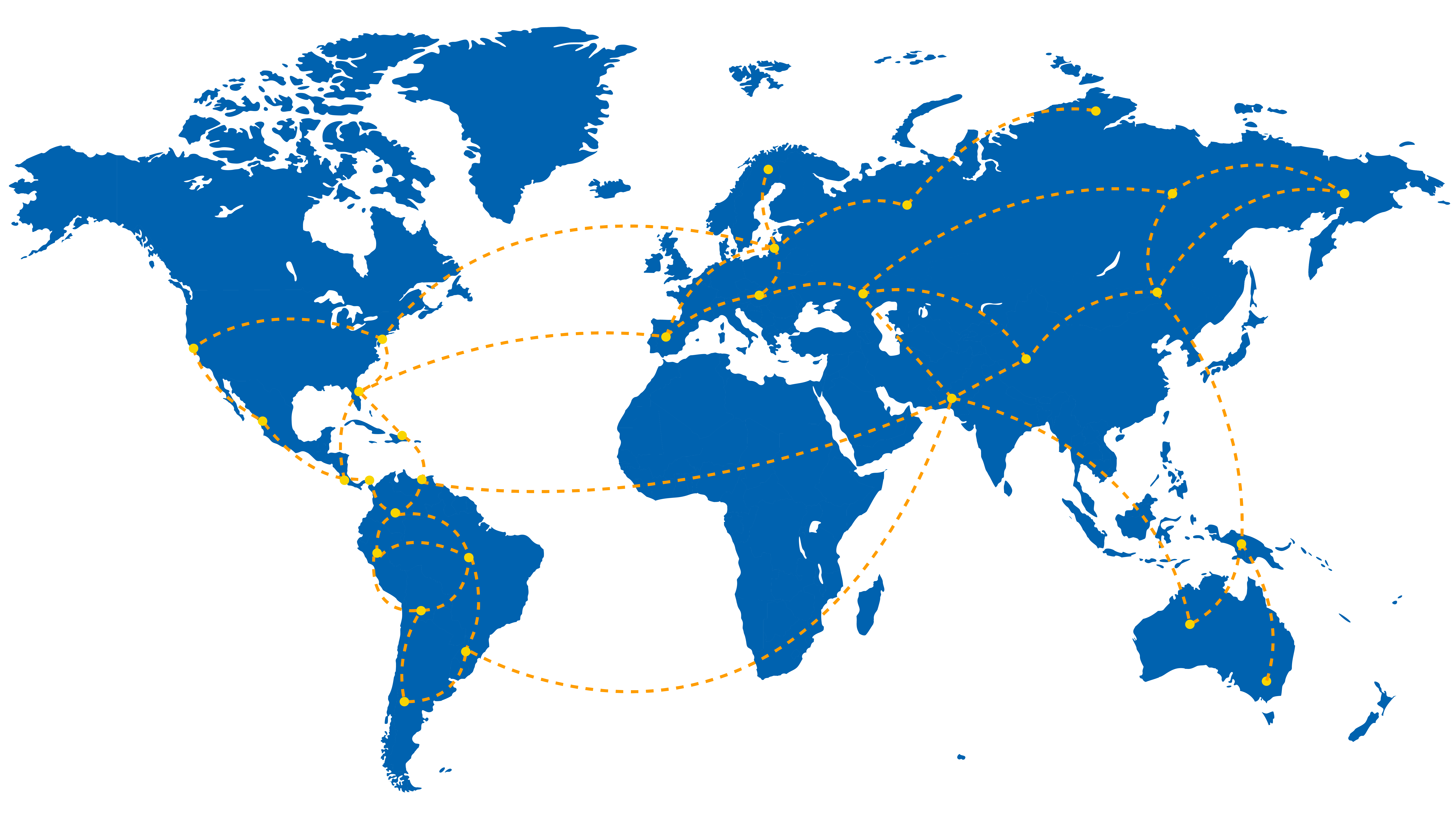 CDN_Maps-04